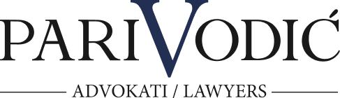 Parivodic Logo